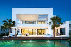 104 Modern Architectural Home Designs 18 Tremendous Contemporary You Will Fall In Love With