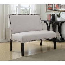 Banquet Benches 55 Furniture Ideas With Banquette Bench Seating ... Remodelaholic Build A Custom Corner Banquette Bench Diy Kitchen Using Ikea Cabinets Hacks Pics On Ding Tables Table With Storage Tom Howley Seat With Storage Draws Banquettes Pinterest Best 25 Banquette Ideas On Room Comfy And Useful Home Improvement 2017 Antique Finish Ipirations Design Fniture Grey Entryway Seating Small