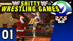 Vinesauce] Joel - Shitty Wrestling Games ( Part 1 ) - YouTube Backyard Wrestling 2 There Goes The Neighborhood For Playstation The Youtube Gaming Billiard Room Lighting Fixtures Kitchen Dont Try This At Home Ps2 Wrestling Happy Wheels Outdoor Fniture Design And Ideas Dogs 2000 Pro X Far In Foreseeble Future Soundtrack Perplexing Pixels