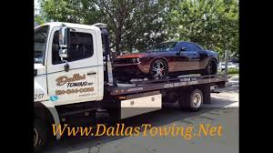 Dallas Towing-Towing Dallas-Towing Company-Roadside Assistance ... El Cajon Santee Lamesa Towing Service Ace Est 1975 Companies Of San Diego Flatbed 2008 Ford F550 Tow Truck Grand Theft Auto V Vi Future Vehicle Crash In Carson Leaves 2 Dead 3 Injured Ktla La Jolla Trucks Ca Emergency Road Your Plan Includes A Battery Boost B Fuel Impounds Pacific Autow Center Fire Rescue Engines Pinterest Tow Truck Usa Stock Photo 780246 Alamy Expedite Call Today 1