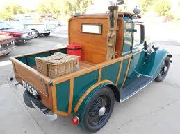 100 Woody Truck Pickup Woodies S Pickup Trucks Cars