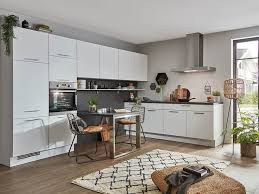 angebote küchen zu top preisen küchen behrendt in bochum