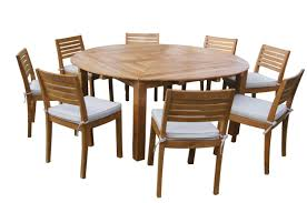 Longshore Tides Sybilla Teak Dining Table & Reviews | Wayfair Danish Mondern Johannes Norgaard Teak Ding Chairs With Bold Tables And Singapore Sets Originals Table 4 Uldum Feb 17 2019 1960s 6 By Greaves Thomas Mcm Teak Table Niels Moller Chairs Etsy Mid Century By G Plan Round Ding Real 8 Seater Jamaica Set Temple Webster Nisha Fniture Sheesham Wooden Balcony Vintage Of 244003 Vidaxl Nine Piece Massive Chair On Retro