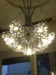 Crystal Chandelier Bedroom Terrific Chandeliers Ideas In Feng Shui Gray Iron With Tree Shaped