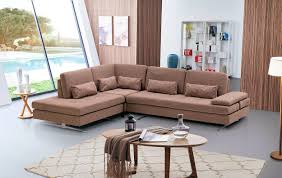 100 1 Contemporary Furniture Modern Sofas