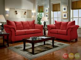 Red Sofa Living Room Ideas by Decoration Red Living Room Set Home Decor Ideas