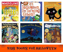 Best Halloween Books For 6 Year Olds by 40 Best Halloween Books For Kids Images On Pinterest I Am Diy