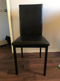 Used Furniture For Sale Two Dining Room Table Chairs Sales Jobs Charlotte Nc