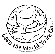 Extraordinary Around The World Coloring Pages Crayola Photo Full Image For Kids Word Printable