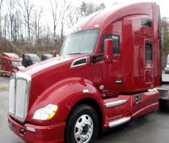 TRUCKS FOR SALE IN NC Landscape Trucks For Sale Ideas Lifted Ford For In Nc Glamorous 1985 F 150 Xl Wkhorse Food Truck Used In North Carolina 2gtek19b451265610 2005 Red Gmc New Sierra On Nc Raleigh Rv Dealer Customer Reviews Campers South Kittrell 2105 Whitley Rd Wilson 27893 Terminal Property Ford 4x4 Astonishing 1936 Chevrolet 2017 Freightliner M2 Box Under Cdl Greensboro Warrenton Select Diesel Truck Sales Dodge Cummins Ford 2006 Dodge Ram 2500 Hendersonville 28791 Cheyenne Sale Louisburg 1959 Apache Near Charlotte 28269
