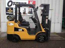 Inventory | Washingtonlift.com Cat Lift Trucks Customer Testimonial Ic Pneumatic Tire Series Youtube High Performance Forklift Materials Handling Cat P5000 Truck 85223 Catmodelscom Nos Cat Lift Trucks 93092100 Hose Pulley And 50 Similar Items Gw Equipment Official Website Lift Trucks Distributor Impact Expands Delivery Fleet With New Your Blog Forklifts For Sale Ep4050cs2 2c3000 2c6500 Cushion Pdf Mitsubishi Caterpillar Parts Sourcefy Permatt Forklift Hire Or Buy