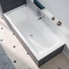 große auswahl an badewannen baddepot de