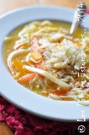 cuisiner le potimarron en l馮ume vermicelles au panais potimarron et autres légumes au beaufort