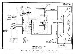 Gm Truck Door Wiring Diagram | Wiring Library