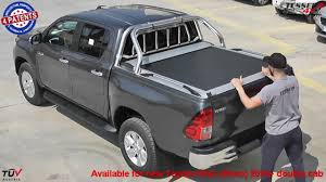 At Www.accessories-4x4.com: New Toyota Hilux Revo 2016 4x4 Roller ... Running Boards Side Step Bar Chrome 01 02 03 04 05 06 Ford Sport Mazda Accsories Personalise Your Bt50 Bf5111c Hunter Elite Td Wheel Alignment Equipment Proalign Hh Home Truck Accessory Center Decatur Al Undcover Bed Covers Youtube New Chevy Gmc Buick Cadillac Inventory Near Burlington Vt Car 2017 Toyota Hilux Tannersville Canyon Vehicles For Sale Oxford