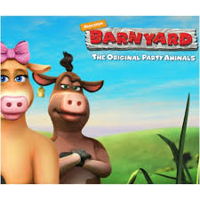 Nickelodeon Barnyard The Original Party Animals Dvd Movie And ... All Dark Side Of The Show Innocent Enjoy It The Real Story Lets Play Dora Explorer Bnyard Buddies Part 1 Ps1 Youtube Back At Cowman Uddered Avenger Dvd Amazoncouk Ts Shure Animals Jumbo Floor Puzzle Farm Super Puzzles For Kids Android Apps On Google Movie Wallpapers Wallpapersin4knet 2006 Full Hindi Dual Audio Bluray Hd Movieapes Free Boogie Slot Online Amaya Casino Slots Coversboxsk High Quality Blueray Triple