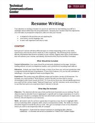 Aurelianmg Career Objective Examples For Chef Resume Com New Private Sample Sraddmerhsraddme To Write In S