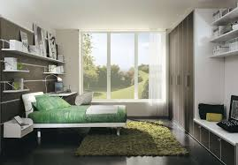 Modern Bedroom Decor Inspirational Bed Design Interior