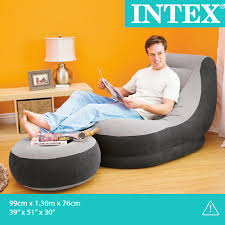 Inflatable Chair Intex - IC013 Best Promo Bb45e Inflatable Football Bean Bag Chair Chelsea Details About Comfort Research Big Joe Shop Bestway Up In And Over Soccer Ball Online In Riyadh Jeddah And All Ksa 75010 4112mx66cm Beanless 45x44x26 Air Sofa For Single Giant Advertising Buy Sofainflatable Sofagiant Product On Factory Cheap Style Sale Sofafootball Chairfootball Pvc For Kids