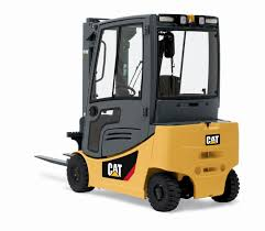 CAT Lift Trucks EPC3000-EP4000 | SCMH Forklifts For Sale New Used Service Parts Cat Lift Trucks Cushion Tire Pneumatic Electric Cat Ep16cpny Truck 85504 Catmodelscom 20410a Darr Equipment Co Inventory Refurbished Caterpillar Jungheinrich Forklift Battery Mystic Seaports Long History With Youtube United Access Solutions Lince About Ute Eeering Mitsubishi And Sourcefy At Transdek Impact Handling