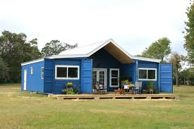 100 House Storage Containers Shipping Make Affordable Housing In Cotton Groves