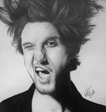 Ben Barnes By Noodles919 On DeviantArt 205 Best Ben Barnes Images On Pinterest Barnes Beautiful 2014 Felicity Jones Bring Style To The Britannia Awards 41 Eyes And Picture Of Share A Car At Lax Airport Photo Actress Georgie Henleyl Actor Attend Japan 5 Actors Who Would Be Better Gambit Funks House Geekery Wallpaper 1280x1024 7058 Puts Up A Fight Against The Red Coats In New Sons Ptoshoot
