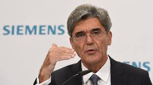 european regulators approve siemens 6 6 billion acquisition of