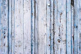 Blue Vintage Wood Texture Old Vertical Planks Background Photo By M NOVA