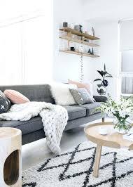 modern chic living room home decor modern chic home modern chic
