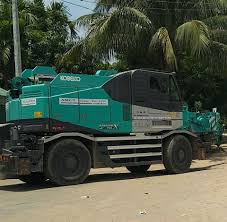 100 Service Truck With Crane For Sale AMCT Rental Home Facebook