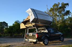 BT Combo Boat Loader | Roof Top Tent & Boat Combo Wild Coast Tents Roof Top Canada Mt Rainier Standard Stargazer Pioneer Cascadia Vehicle Portable Truck Tent For Outdoor Camping Buy 7 Reasons To Own A Rooftop Roofnest Midsize Quick Pitch Junk Mail Explorer Series Hard Shell Blkgrn Two Roof Top Tents Installed On The Same Toyota Tacoma Truck Www Do You Dodge Cummins Diesel Forum Suits Any Vehicle 4x4 Or Car Kakadu Z71tahoesuburbancom Eeziawn Stealth Main Line Overland
