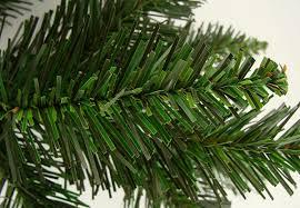 Artificial Christmas Trees Unlit Canada by Amazon Com 3 U0027 Camdon Fir Artificial Christmas Wall Or Door Tree