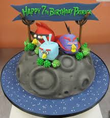 Wwe Divas Cake Decorations by Children U0027s Birthday Cakes Maryland Md Washington Dc Cakes Virginia