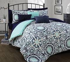 Twin Xl Bed Sets by Bed Set Twin Xl Bed Set Steel Factor