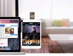 Bretford Mobilepro Desk Mount Combo Amazon by Mountie U2013 Side Mount Clip For Your Macbook Or Imac Macbook Ipad