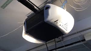 light bulb for garage door opener image design genie led