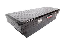 Dee Zee DZ6163NB Tool Box Specialty Crossover; Single Lid; Diamond ... Dee Zee Red Label Easy Ship Tool Box Part Dz8270a Best Of 2017 Wheel Well Reviews Truck Boxes Bed Storage In 2018 Car Passionate Dz8160b Standard Single Lid Crossover Deflecta Shield Delta Others Toolbox Key 0h710d Dz95l Semi Tool Clever Db 2351 Heavy Underbed Poly Utility Chest Plastic 3 Options Tech Tips Installation In Dodge Ram Built Lovely