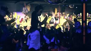Charlotte Nc Halloween Pub Crawl by Charlotte Banana Bar Crawl Banana Harlem Shake Youtube