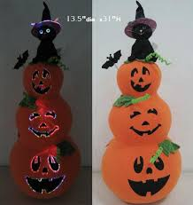 Avon Fiber Optic Halloween Decorations by Fiber Optic Pumpkin Fiber Optic Pumpkin Suppliers And