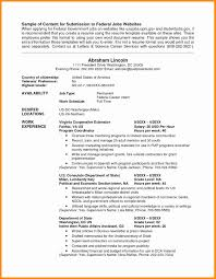 52 Beautiful Resume Builder Uga - Awesome Resume Example ... Uga Resume Builder Professional Free Resume Bulider Best Builder Line Download Sites Sinmacarpensdaughterco United States Navy Phone Number For Luxury Cover Letter Zorobraggsco Uga Euronaid Mla Format Seth Emerson On Twitter Greetings From Todays Georgia Pany Printable Professional How To Make A In Optimal Floatingcityorg Essay Examples Bio Baret Hoeofstrauss Co College