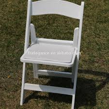 Wholesale Wedding Party Event Plastic Resin White Folding Wimbledon Chair -  Buy Folding Wimbledon Chair,Wimbledon Chair,White Wimbledon Chair Product  ...