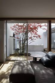 House In Mihara | Japan Design, Minimalist And House Japanese Modern House Interior With Wooden Flooring Minimalist Architecture Awesome Exterior Design Ideas House Interior Design Style And Japan Home Japanese Living Room Decoration With Minimalist Style Designs Asian Designer Creates Stylish Cat Fniture For A Two Apartments In Includes Floor Minimalism Google Search Berlin Apartment Pinterest Small Plans Soiaya Inhabitat Green Innovation Every Corner Of This Astounding Themed 83 Additional