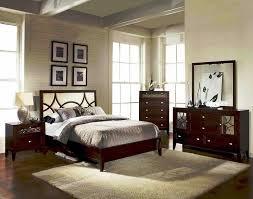 47 Beautiful Bunk Beds at ashley Furniture Sets