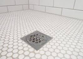 shower floor tile options new on ceramic tile flooring with tile