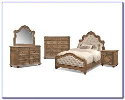 American Signature Bedroom Sets by American Signature Furniture King Bedroom Sets Bedroom Home