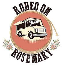 Food Truck News: Chapel Hill Will Host First Food Truck Rodeo, The ... Food Truck News Chapel Hill Will Host First Food Rodeo The Roundup Truck Rodeo 8 2018alfamstelviotruckrodeo02 Txgarage Sports Cars Compete There For Thing World Ca Trick Or Eat 58th Trans Hosts Article The United States Army 2018 Schedule At Rochester Public Market Spring Sprouts Town Of Knightdale Nc Low Tide Brewery Trucks For A Cause Petrochoice Holds Forklift And 2016 Full Results News Top Speed New Ford F150 Named Texas Annual Tawa