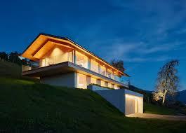 dietrich untertrifaller architekten house d dornbirn