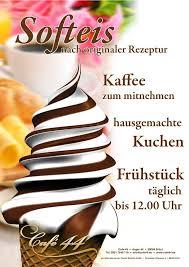 café 44 erfurt anger 44 critiques de restaurant
