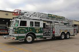 Photo Gallery - Mill Creek Fire Company 2006 Pierce 100 Quint Refurb Texas Fire Trucks Hawyville Firefighters Acquire Truck The Newtown Bee Fire Apparatus Wikipedia 1992 Simonduplex 75 Online Government Auctions Of Equipment Fairfield Oh Sold 1998 Kme Quint Command Apparatus 2001 Smeal Hme Used Details Ferra Inferno Vcfd Truck 147 And Fillmore Dept Quint 91 Holding Th Flickr 1988 Emergency One 50 Foot Fire Truck 1500 Flower Mound Tx Official Website