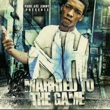 Choppas On Deck Download by Nh Married To The Game Mixtape Stream U0026 Download